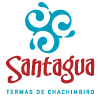 Santagua Termas de Chachimbiro